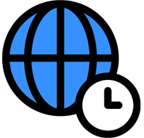 Domain Backorder icon